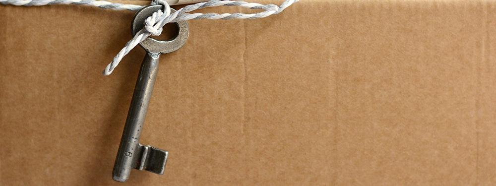 изменение места регистрации юридического лица