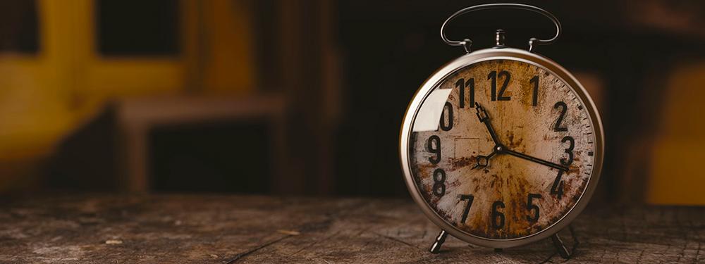 срок давности по административным правонарушениям
