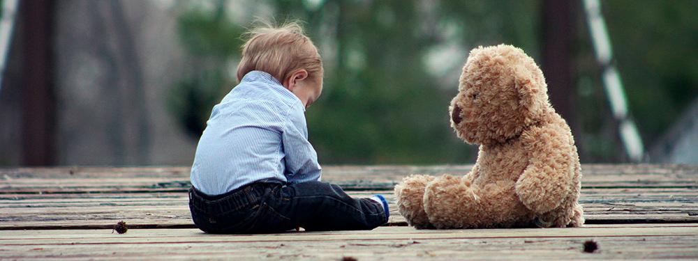 Алименты на детей до и после совершеннолетия