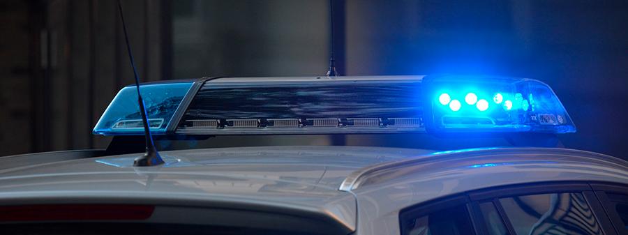 задержание полицией советы