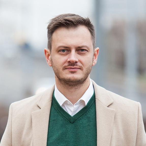 Адвокат Владимир Чикин, город Мытищи